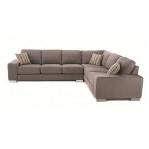 Sandbanks 2 Piece Double Size Sofa Bed Sectional Sears Sectional Sofa Bed Canada