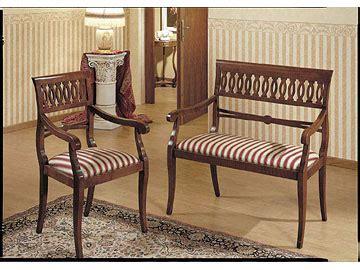 divani arte povera arte povera 187 divanetti perego arredamenti
