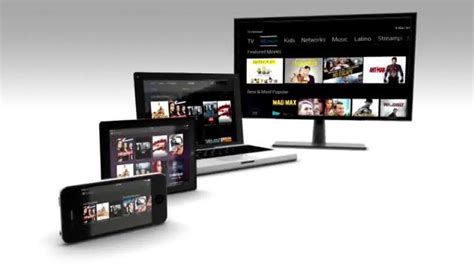 xfinity on demand tv commercial new releases and movie collections ispot tv