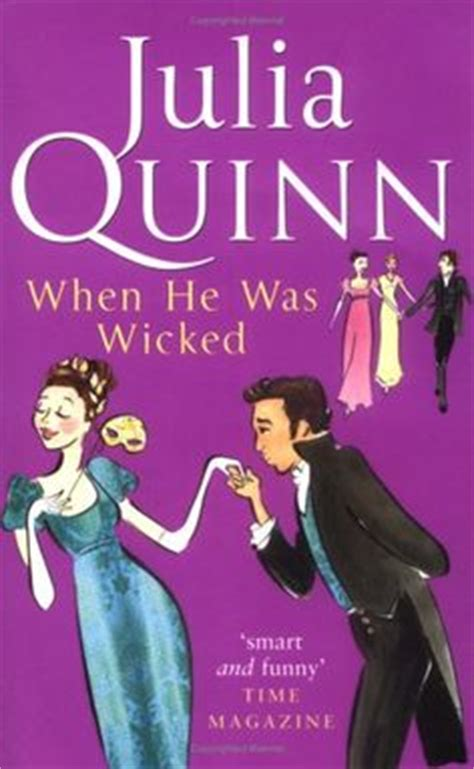 Quinn The Viscount Who Loved Me Cinta Sang Viscount robyn neild cover illustration for quinn s an offer from a gentleman uk edition my