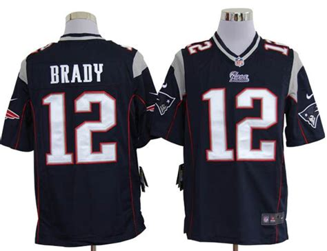 youth tom brady 12 jersey p 1569 17 best images about 2014 nfl nike jerseys for cheap on