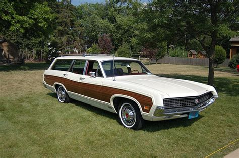 540 am fort dodge bungie net topic the flood best station wagons of