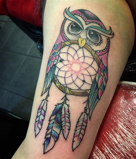 dreamcatcher tattoo inside arm 21 dreamcatcher tattoo designs ideas design trends