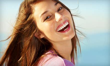 comfort dental pensacola florida comfort dental care and orthodontics pensacola fl groupon