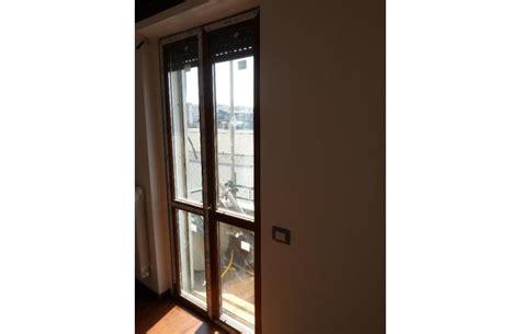 appartamenti in affitto a cologno monzese da privati privato vende appartamento bilocale ristrutturato