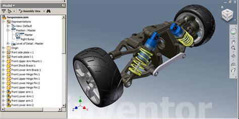 3dpartfinder Pour Autodesk Inventor 3dpartfinder Auto Desk For Students