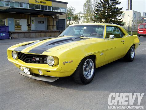69 camaro z28 1000 images about my cars on pinterest chevrolet camaro