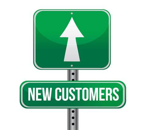 new sale imega lead generation certainsource
