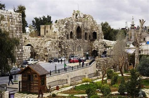 old damascus syria 47 best syria once upon a time images on pinterest