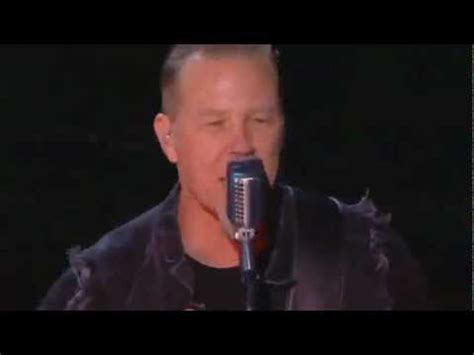 metallica stone cold crazy metallica stone cold crazy legendado pt br youtube