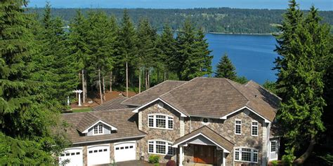 lake homes lake lots lakefront property nationwide