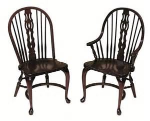 Windsor Dining Room Chairs by Regent Windsor Dining Room Chair Keystone Collection