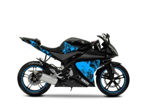 Gutes 125er Motorrad by 125er Forum De Motorrad Bilder Galerie