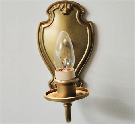 Vintage Wall Sconces Grand Light 187 Product Categories 187 Vintage Wall Sconces