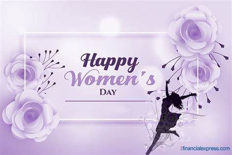 S Day Theme 2018 Happy Women S Day 2018 Quotes Images Wishes Greetings