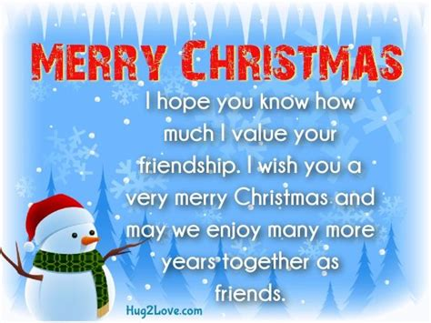 christmas wishes  friends  family merry christmas quotes wishes merry christmas quotes