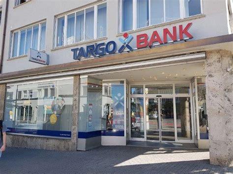 Targobank Banken Reutlingen Deutschland Tel