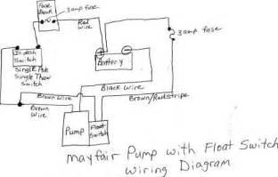 bilge wiring diagram bilge free wiring diagrams