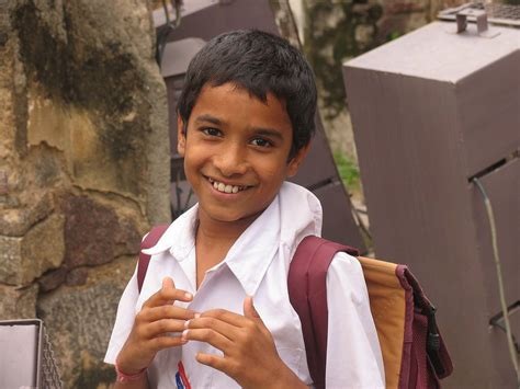 indian boy india boy child indian happy indian