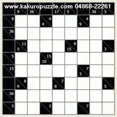 printable hexadecimal sudoku diagonal sudoku 3 in 1 triple x sudoku puzzle puzzles