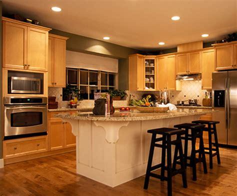 remodeling pictures kitchen remodeling mississippi jackson madison brandon