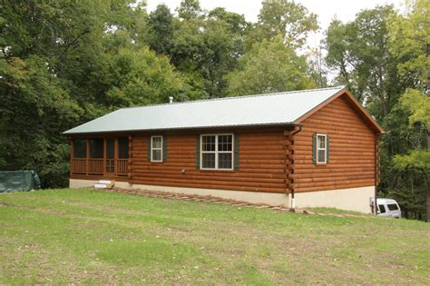 log cabin layouts frontier cabins log cabin plans prefab floor plans