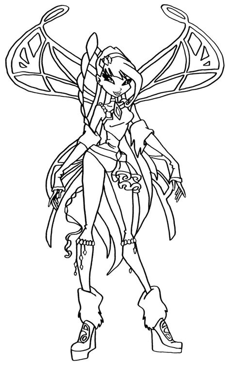 winx club coloring pages download winx club coloring pages winx club coloring pages musa