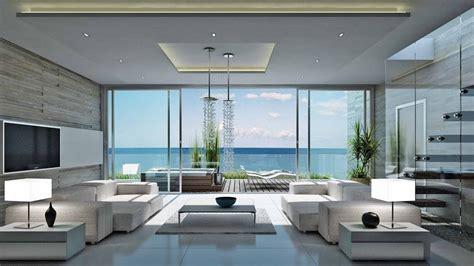 beautiful apartments interior design beautiful apartment design with large