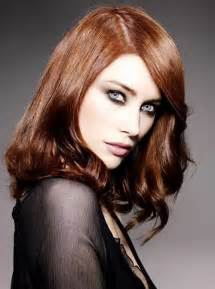 copper brown hair color new hairstyle 2014 medium copper brown hair color photos