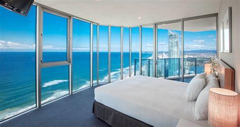 q1 4 bedroom apartment surfers paradise hotels hotel details hilton surfers