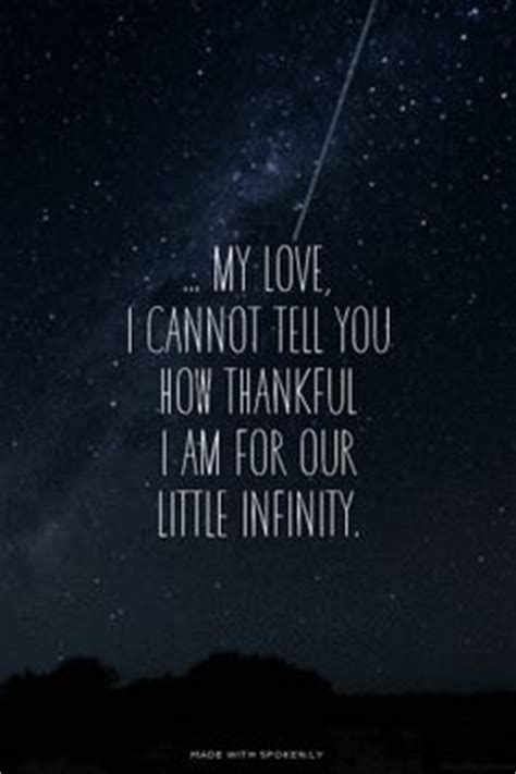 i am infinity 1000 infinity quotes on quotes quotes