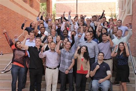 Ucla Cs Mba by 25 Best Ideas About Ucla Mba On Ut College