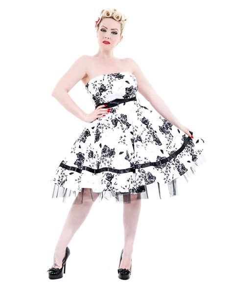 Maddie Bandeau Dress White Xl bandeau dress white flowers summer dress bandeau