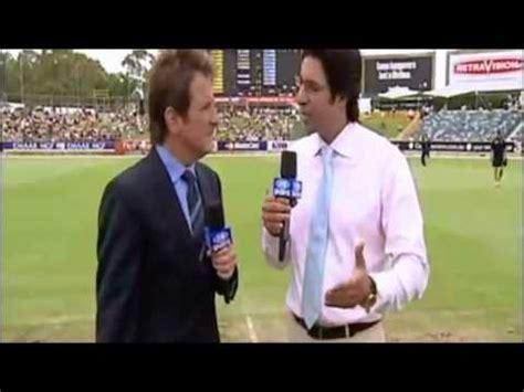 wasim akram swing bowling tips wasim akram on cricket fast bowling masterclass youtube