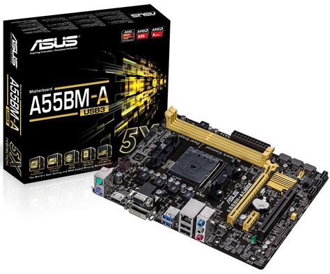 Laptop Asus Amd Kaveri asus amd fm2 motherboards revealed hints launch for kaveri coming soon tech news and reviews