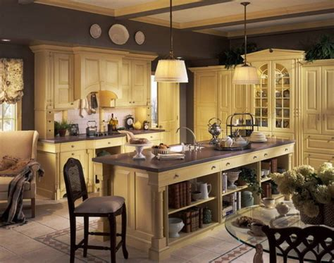 country kitchens decorating idea country kitchen decorating ideas kitchen