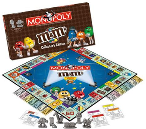 themes of monopoly board games monopoly board game editions with various themes