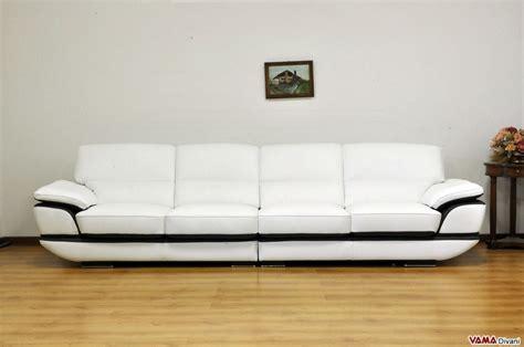 fodere divani su misura tappeti pelosi bianchi idee per il design della casa