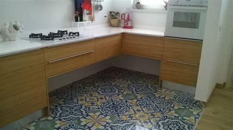 sauna o bagno turco benefici bagno turco o sauna per dimagrire mattsole