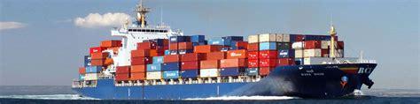 boat registration qatar marine aviation qatar insurance company