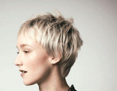 hair images  pinterest hair cut pixie