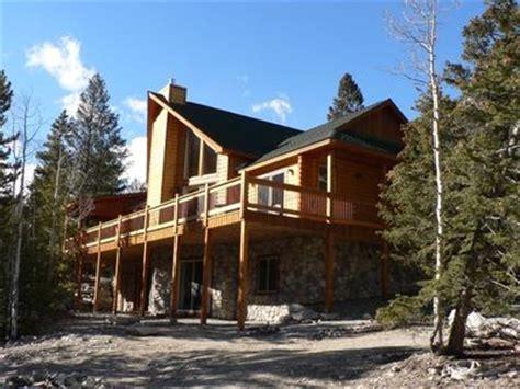 Alpine Colorado Cabin by This Is It 4 Bedroom 2 3 4 Bath Sleeps 10 Vrbo