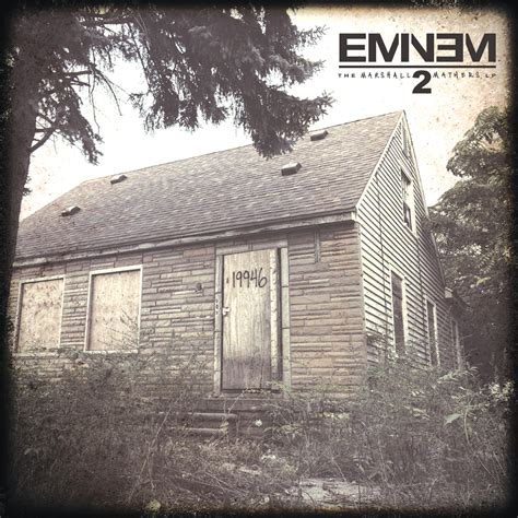 smi new preview eminem the marshall mathers lp 2
