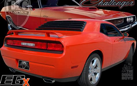 2010 camaro rear window louvers 82 2010 dodge challenger rear window louvers rear