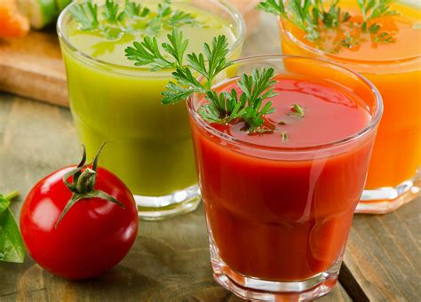 Tomato Juice 7 delicious tomato juice recipes