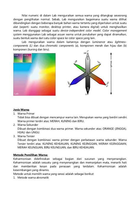 Fungsi Layout Dalam Desain Grafis | pengertian fungsi unsur desain grafis