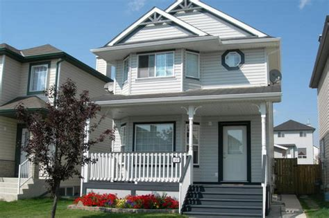 best time to buy a house in california best time to buy a house in calgary 28 images calgary luxury home market poised