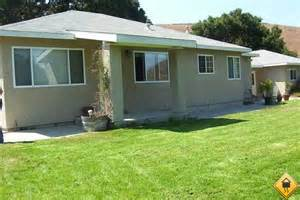 houses for rent 2 bedroom 2 bath 301 moved permanently