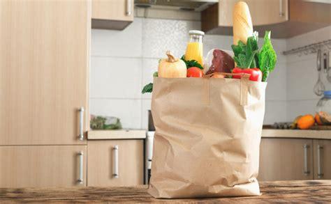 diabete alimenti consentiti 6 cibi consigliati per chi ha il diabete alimenti