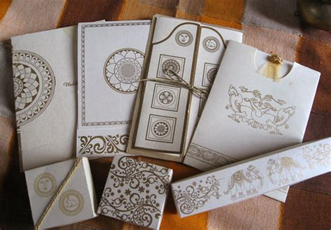 Wedding Cards And Boxes In Sri Lanka